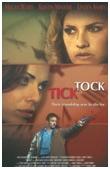A Chantagem (Tick tock)