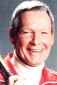 Clayton Corzatte
