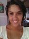 Renata Correa Alves