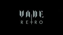 Vade Retro - Poster / Capa / Cartaz - Oficial 2
