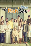 Rich Family's Son (Boojatjib Adeul)