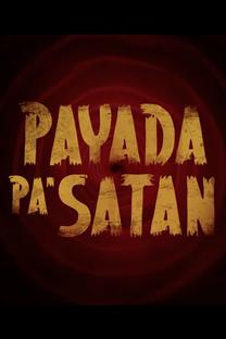 Balada para Satã - Poster / Capa / Cartaz - Oficial 1