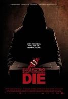 Jogos Suicidas (Die)