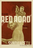 The Red Road (2ª Temporada) (The Red Road (Season 2))