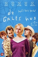 House of Fools (De Gales hus)