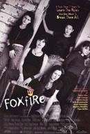 Rebeldes (Foxfire)