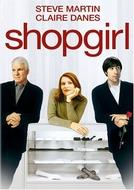 Garota da Vitrine (Shopgirl)