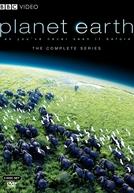 Planeta Terra (1ª Temporada)