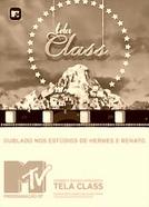 Tela Class (3ª Temporada) (Tela Class)