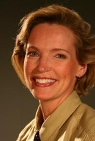 Pamela Fischer