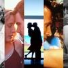 Top 5: Boy Meets Girl - Outra página