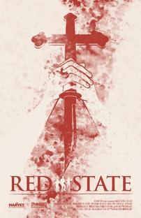 Seita Mortal - Poster / Capa / Cartaz - Oficial 12