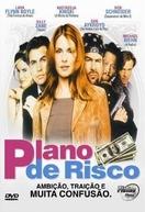 Plano de Risco (Susan's Plan)