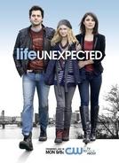 Life Unexpected (1ª Temporada) (Life Unexpected (Season 1))