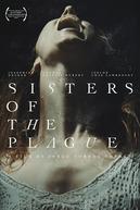 Sisters of the Plague (Sisters of the Plague)