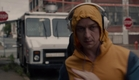 Teaser Trailer Vidro, em janeiro de 2019 nos cinemas