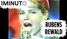 Jogral Nacional - Rubens Rewald