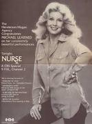 A Enfermeira (Nurse)