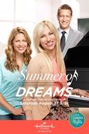 Verão dos Sonhos (Summer of Dreams)
