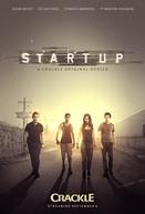 Startup (1ª Temporada)