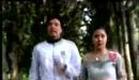 Reversal of Fortune 2003 Korean movie trailer