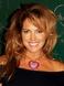 Sandra Taylor (I)