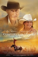 Arena dos Sonhos (Cowgirls N' Angels)