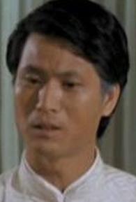 Wing-Hon Cheung