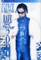 Prince: Rave Un2 The Year 2000 (Prince: Rave Un2 The Year 2000)