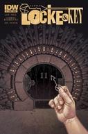 Locke & Key (1ª Temporada) (Locke & Key (Season 1))