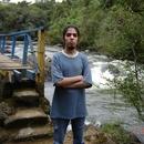 Jhoanehs Silva