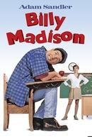 Billy Madison, Um Herdeiro Bobalhão (Billy Madison)