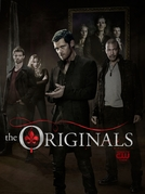The Originals (3º Temporada)