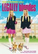 Legalmente Loiras (Legally Blondes)