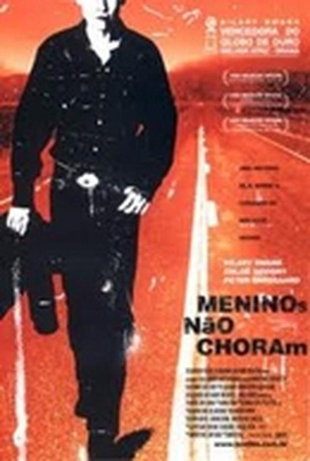 Filmes na TV Aberta 19/01/2012 - CINE TV ABERTA