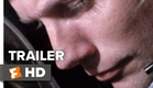 Armstrong Trailer #1 (2019) | Movieclips Indie