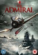 Admiral Yamamoto - Batalha De Pearl Harbor (Admiral Yamamoto)