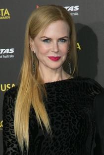 Nicole Kidman - Poster / Capa / Cartaz - Oficial 18