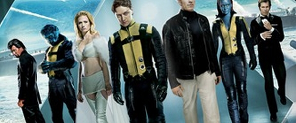 Resenha: X-Men: Primeira Classe | Mundo Geek