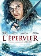 L'épervier (1ª Temporada) (L'épervier (Season 1))