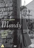 O Martírio do Silêncio (Mandy)