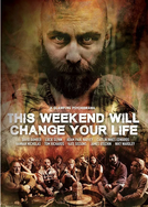 Killer Retreat (This Weekend Will Change Your Life)
