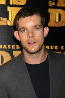 Russell Tovey - Poster / Capa / Cartaz - Oficial 3