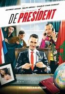 O Presidente (De President)