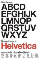 Helvetica (Helvetica)