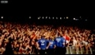 Crystal Castles - Baptism Live at Reading Festival 2011