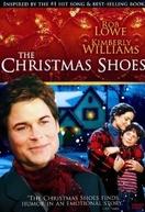 Um Natal Inesquecível (The Christmas Shoes)
