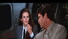 Airplane II: The Sequel (1982) Trailer