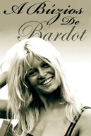 A Búzios de Bardot (A Búzios de Bardot)