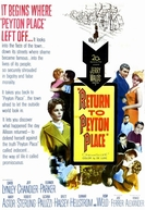 De Volta à Caldeira do Diabo (Return to Peyton Place)